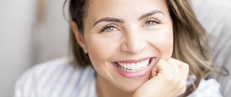 Cosmetic Services Southpointe Dental